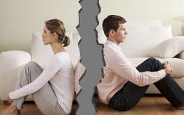 Không phải ngoại tình, đây mới là nguyên nhân hàng đầu dẫn tới rạn nứt tình cảm vợ chồng