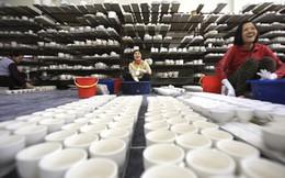 Doanh nghiệp tư nhân kỳ vọng đóng vai trò lớn hơn trong nền kinh tế