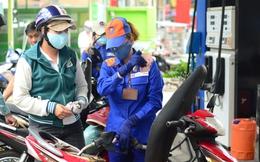 Petrolimex lãi kỷ lục hơn 4.000 tỷ trong 9 tháng nhờ giá dầu giảm, vượt cả năm 2015