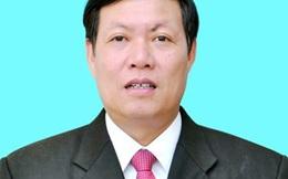 Chân dung ông Đỗ Xuân Tuyên, Chủ tịch HĐND tỉnh Hưng Yên