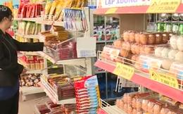 Doanh nghiệp bán lẻ mở rộng phát triển tại nông thôn