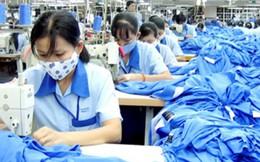 Liệu Việt Nam đã sẵn sàng đón Hiệp định Liên minh kinh tế Á-Âu?