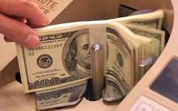 Nhà đầu tư Mỹ tính rót tiền vào ngành nào ở Việt Nam?