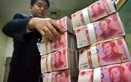 """Sẵn sàng """"bơm tiền"""", Trung Quốc quyết duy trì thanh khoản"""
