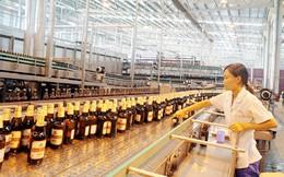 """Nhà đầu tư """"cắt lỗ"""" Bia Hà Nội hẳn sẽ vô cùng tiếc nuối khi giá cổ phiếu tăng 70% chỉ sau vài ngày"""