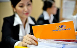 SHB được chỉ định phục vụ dự án ODA do ADB và chính phủ Nhật tài trợ