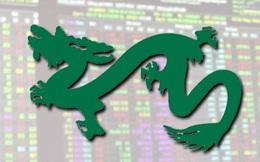 Dragon Capital vay 50 triệu USD đầu tư vào Việt Nam