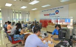 Ngân hàng VietinBank tuyển dụng nhân sự cho Ban Thông tin Truyền thông