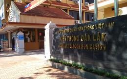 Đắk Lắk thưởng Tết cao nhất 44 triệu đồng