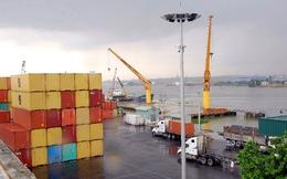 Triển khai Cơ chế một cửa quốc gia tại toàn bộ cảng biển vào tháng 6