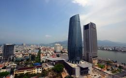 Tại sao Đà Nẵng chứ không phải Hà Nội, có thể được Apple lựa chọn rót 1 tỷ USD?