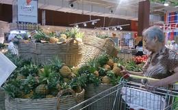 90% hàng nông sản xuất khẩu dưới nhãn hiệu nước ngoài