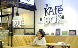 """Không chỉ The KAfe, nhiều startup khác như Wrap & Roll, Vntrip cũng """"bán mình"""" cho nước ngoài sau khi gọi vốn ngoại"""