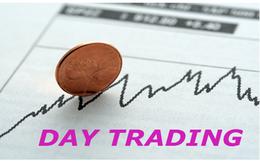 Day Trading tạo cơ hội lớn cho cá nhân có vốn 500 triệu - 2 tỷ đồng