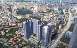 Đây là lý do khoanh vùng nội đô Hà Nội khiến giá nhà sẽ tăng vọt như Luân Đôn