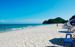 """Sungroup và 6 dự án nghỉ dưỡng """"bom tấn""""…sẽ biến Vân Đồn thành """"thiên đường"""" du lịch biển"""