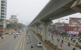 Hà Nội phê duyệt chỉ giới đỏ trục Nguyễn Trãi - Trần Phú - Quang Trung