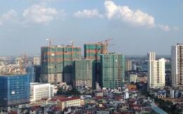 Hà Nội: Mua chung cư nào giá 1,5 tỷ vào ở ngay sau 1 năm nữa khu vực Hoàng Mai?