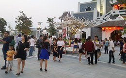 """Sợ """"khủng hoảng"""" du lịch, doanh nghiệp Đà Nẵng mạnh tay giảm giá dịch vụ"""
