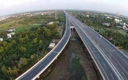 TPHCM xây dựng đường song hành Mai Chí Thọ - Vành đai 2