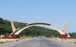 Doanh nghiệp Đài Loan xin 1.000 ha đất Vũng Áng cho hai dự án tỷ USD