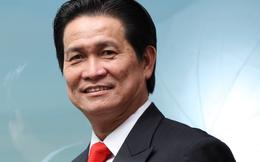 """Ông Đặng Văn Thành đưa 1 công ty không ai biết thành """"thế lực"""" ngang hàng với Vinpearl, Mường Thanh?"""