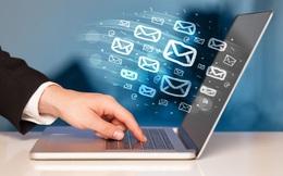 Biết 7 mẹo soạn email này, công việc của bạn sẽ trôi chảy hơn