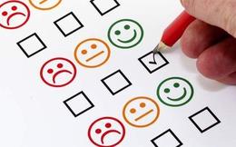 Đo lường sự hài lòng và gắn kết của nhân viên: Hành động cấp thiết của lãnh đạo doanh nghiệp