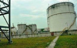 3 dự án ethanol đầu tư ngàn tỉ rồi 'đắp chiếu'