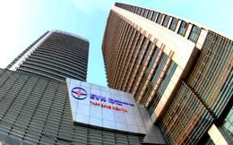 EVN: Lợi nhuận giảm 50%, quỹ lương tăng trên 25% trong ba năm