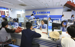 """""""Cuộc đua"""" vào Hội đồng quản trị Eximbank: Lá phiếu của cổ đông nhỏ sẽ quyết định"""