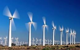 Sẽ có loạt điều chỉnh về giá mua điện gió và chính sách phát triển điện sạch