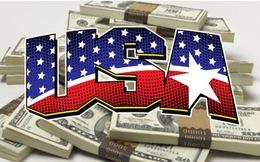 """Không nhiều vốn như Hàn Quốc, Singapore nhưng FDI từ Mỹ đều là """"hàng khủng"""""""