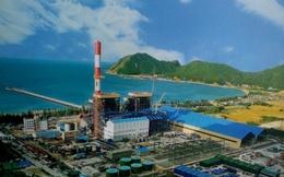 Bài học từ vụ Formosa: Không đánh đổi môi trường để thu hút đầu tư