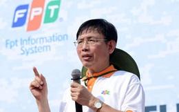 5 bí quyết tạo nên thành công của Alibaba