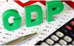 Đổi mới quy trình tính GDP - Bước đi cần thiết cho sự đổi mới và hội nhập quốc tế