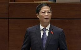 Bộ trưởng Bộ Công Thương trả lời chất vấn: Nghiêng về giải trình hơn giải pháp