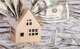 Đẩy mạnh cho vay bất động sản: Liệu có giẫm lên vết xe đổ?
