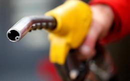 Giá dầu mỏ lần đầu vượt ngưỡng 50 USD mỗi thùng kể từ tháng Sáu