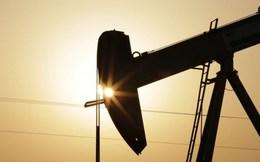 Xuất khẩu dầu thô của Iran đạt mức cao nhất trong hơn 4 năm