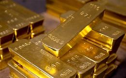5 yếu tố lèo lái giá vàng hiện nay
