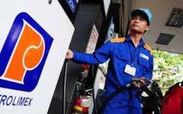 Phàn nàn về thuế nhập khẩu xăng dầu: Bổn cũ soạn lại