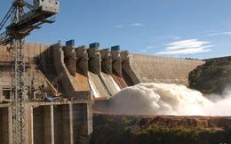 Thủy điện Gia lai (GHC) lên kế hoạch niêm yết trên HOSE vào tháng 12/2016