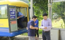 """Chủ tịch tỉnh Gia Lai ủng hộ Giám đốc sở """"trảm"""" tướng"""