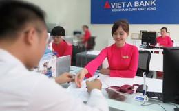 Bỗng dưng mất 43 tỷ trong sổ tiết kiệm: Ngân hàng Việt Á khẳng định đã làm đúng
