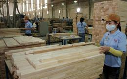 Thênh thang cơ hội xuất khẩu gỗ sang Hoa Kỳ, Nhật Bản