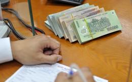 Cử tri bày tỏ lo lắng với Quốc hội về lãi suất gói 30.000 tỷ đồng