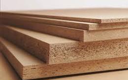 Thổ Nhĩ Kỳ thẩm tra tại chỗ vụ việc thuế chống bán phá giá gỗ dán