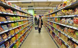 """Hết siêu thị ngoại đến siêu thị nội, sao hàng Việt cứ mãi """"lao đao""""?"""