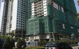 Thanh tra Bộ Xây dựng yêu cầu xử lý sai phạm tại dự án Golden West Lê Văn Thiêm